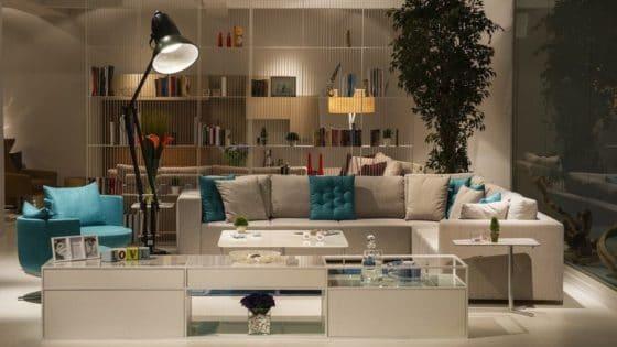 Empresa europea de muebles Beliani acepta criptomonedas como forma de pago