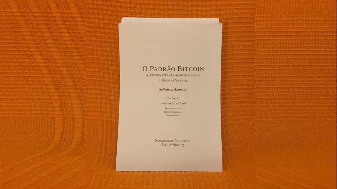 bitcoin-libro