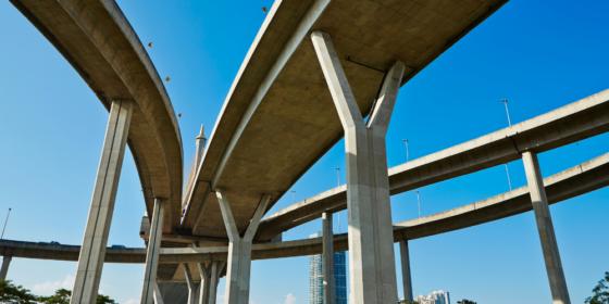 Loop agrega pago de múltiples rutas e incrementa su límite en Lightning Network
