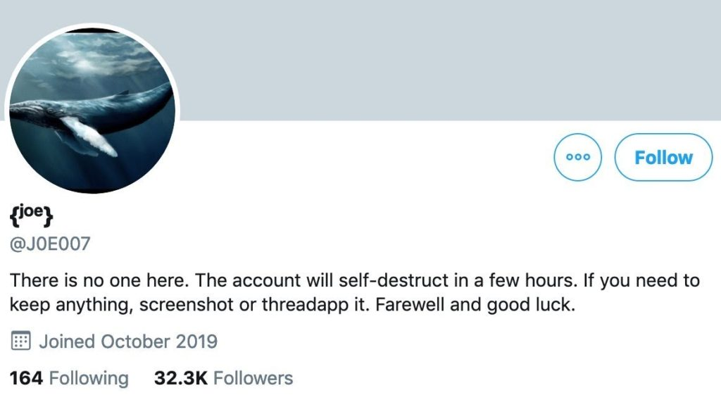 Bitfinex-Twitter-traders
