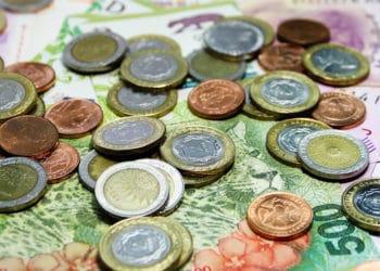 pesos-Argentina-btc