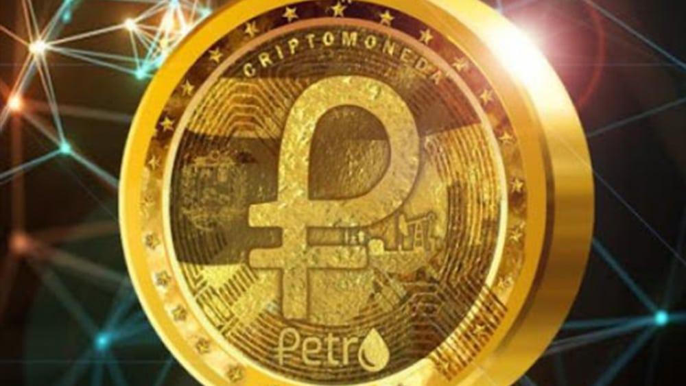 petro-blockchain-Venezuela