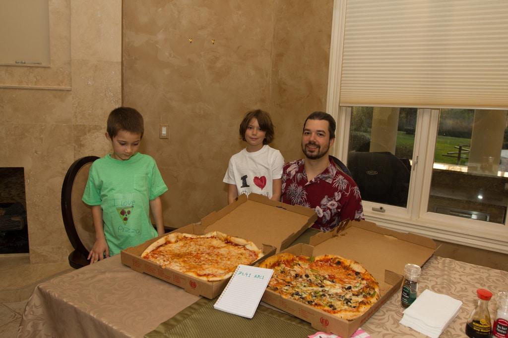 pizza-btc-day