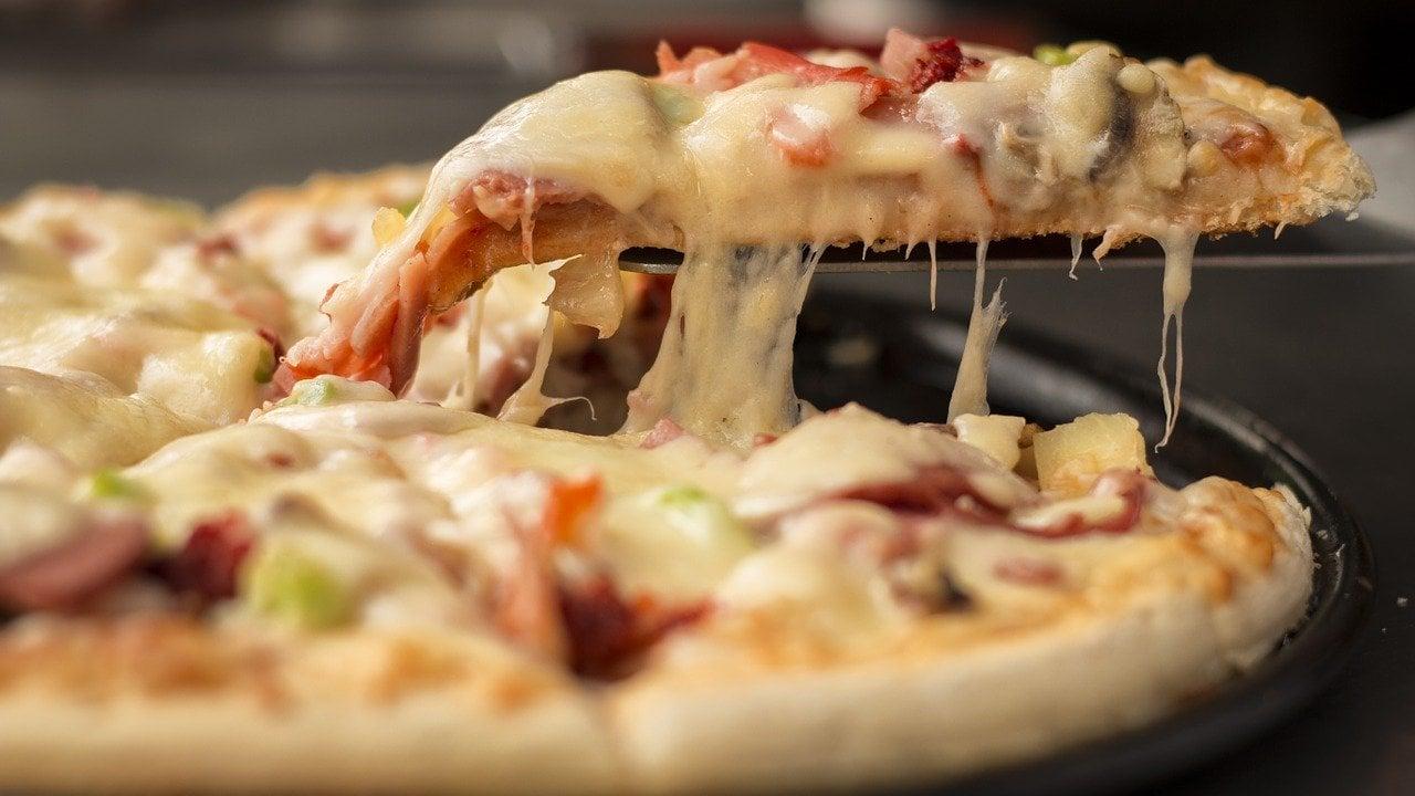 bitcoin-pizza-ingredientes