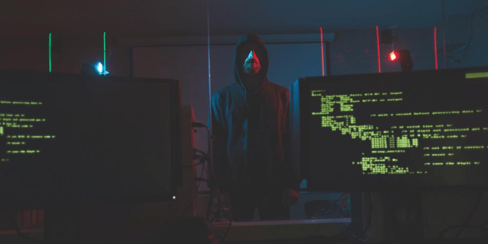 ransomware cuarentena Sophos