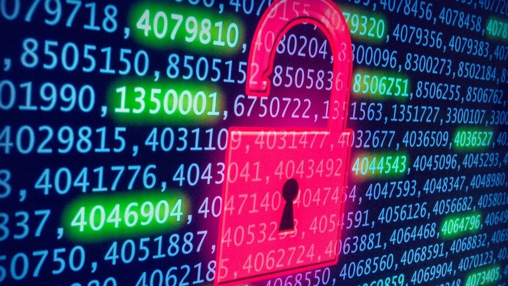 candado-data-breach