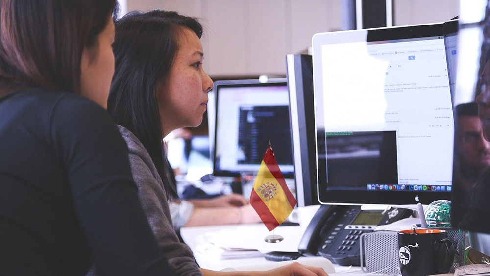 startup-españa-iniciativa