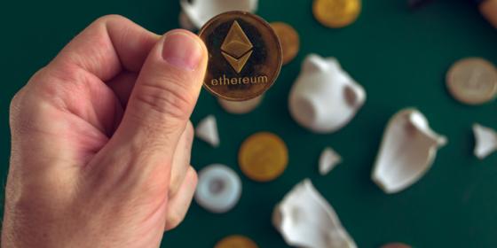 OpenBazaar añade a su plataforma pagos con ETH y tokens ERC-20