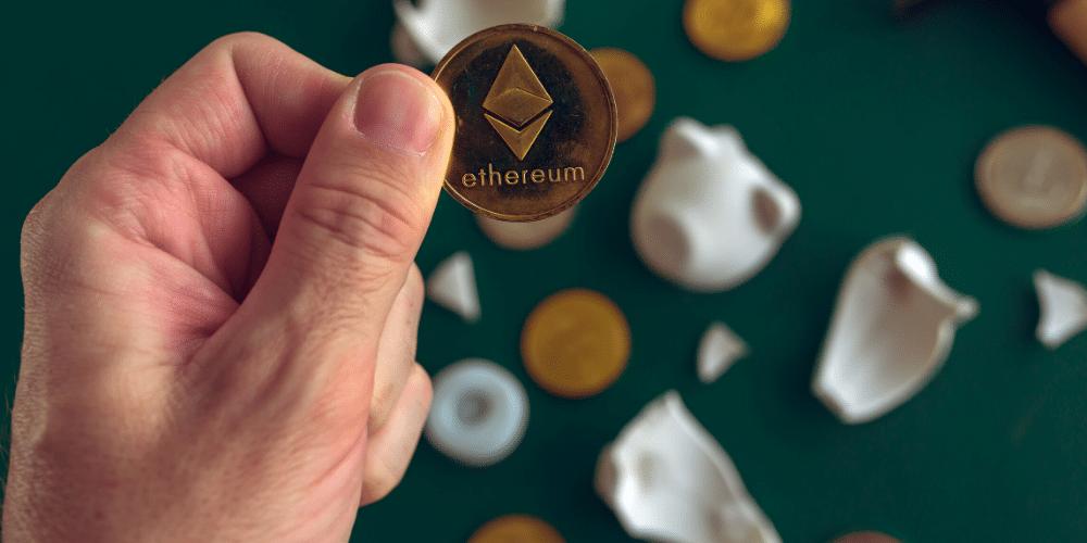ethereum openbazaar erc-20 stablecoins