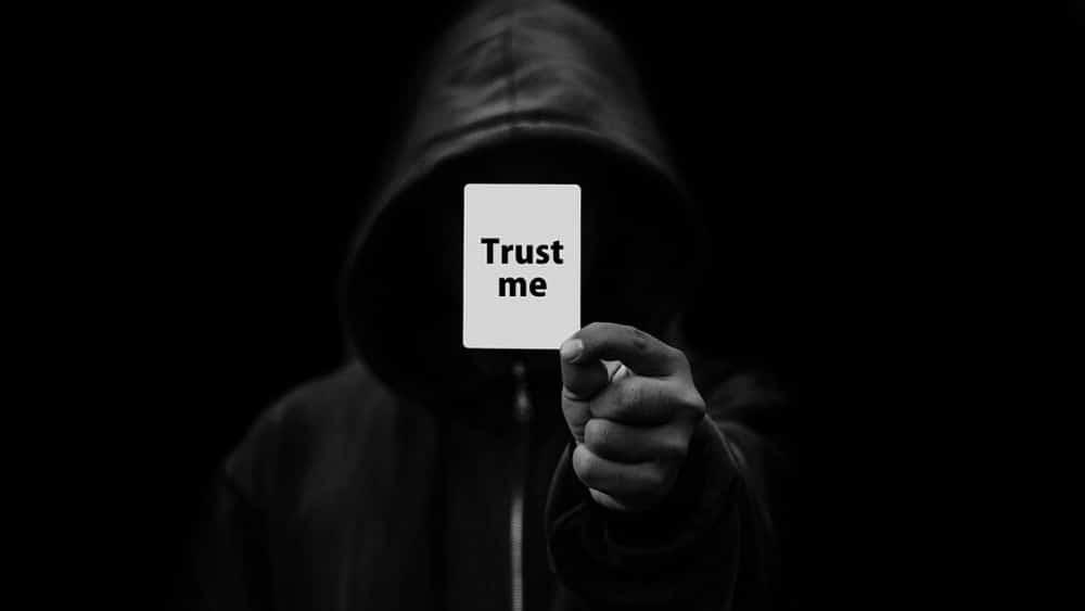 anonimo-trader-bitfinex