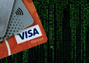 visa-dinero-virtual