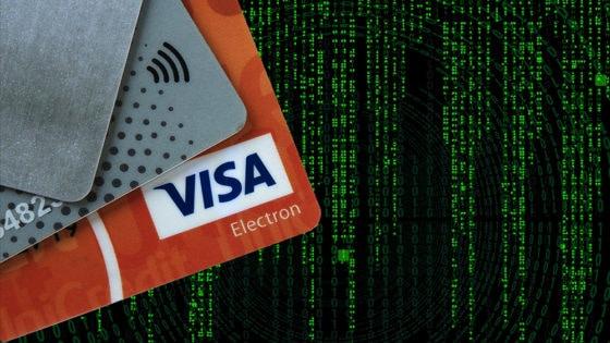 Visa solicita patente para una moneda digital basada en la blockchain de Ethereum