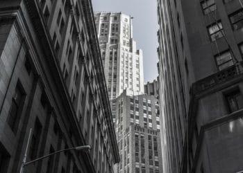 edificios-vista-NY