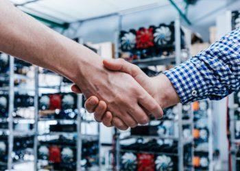 negocios-AMD-Consensys