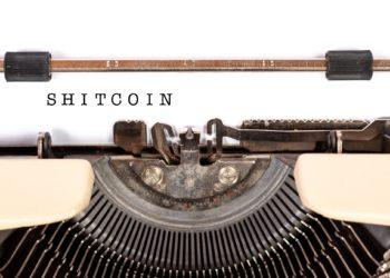 criptomonedas-altcoin-shitcoin-bitcoin
