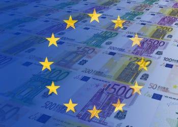 europa auxilio coronavirus