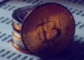 Bitcoin casa cambio Coinbase