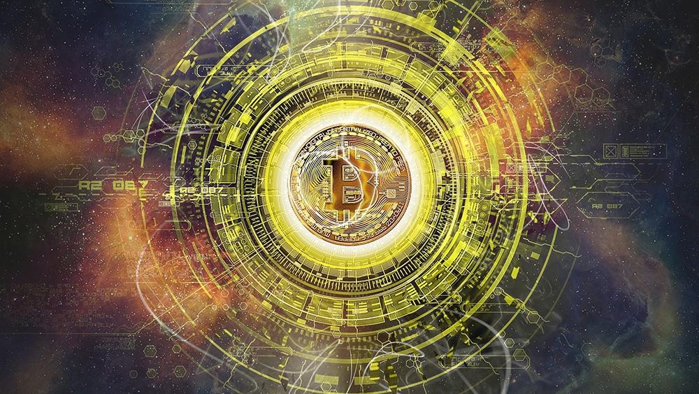 bitcoin-core-0.020