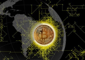 bitcoin-Latinoamerica