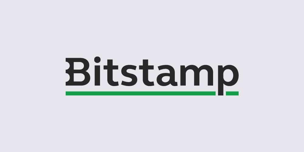 comprar criptomonedas y bitcoin en exchange - España