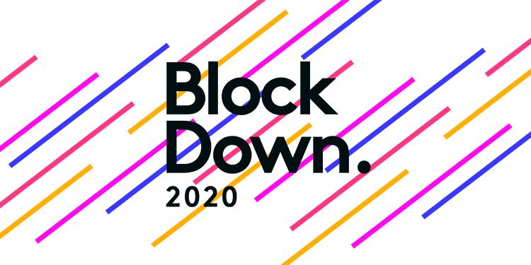 Imagen destacada por BlockDown