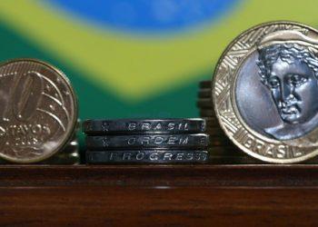 moneda-Brasil-reales-dedsarrollo-telecomunicaciones