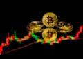 Bitcoin-capitalización-efectiva-mercado-alto-histporico
