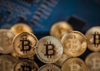 Direcciones bitcoins Santiment