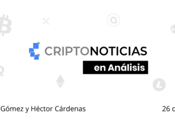 Podcast En Analisis CriptoNoticias 9