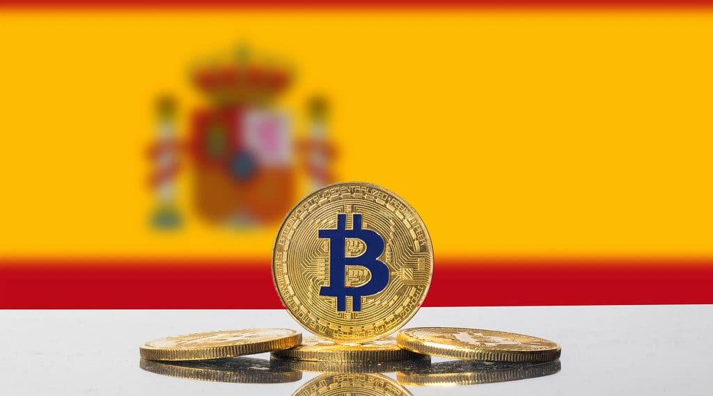 regulaciones-criptomonedas-España