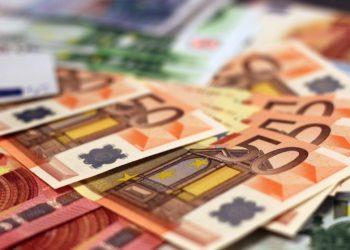 Privacidad-pagos-España-dinero-efectivo