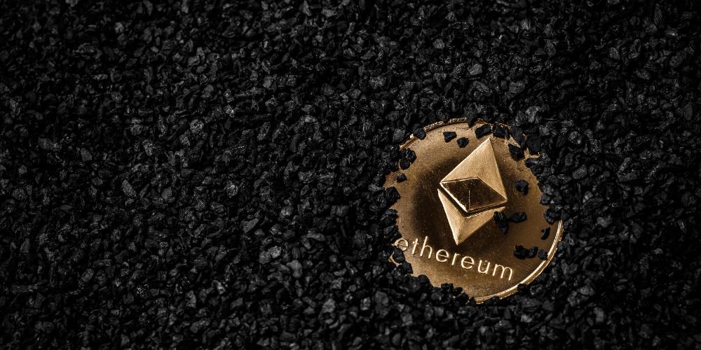 Ethereum 2.0 lanzamiento