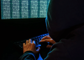 Ethereum hackers comisiones millonarias