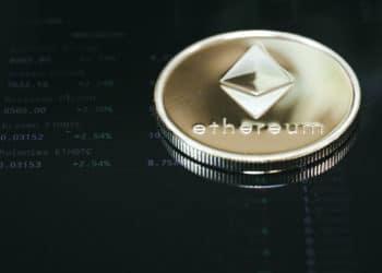 transacciones-ethereum-nuevo-record-yield-farming