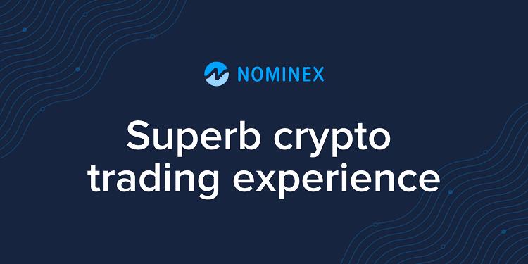 Exchange Nominex