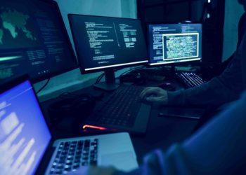 Facebook-vulnerabilidades-hackeo-Tails