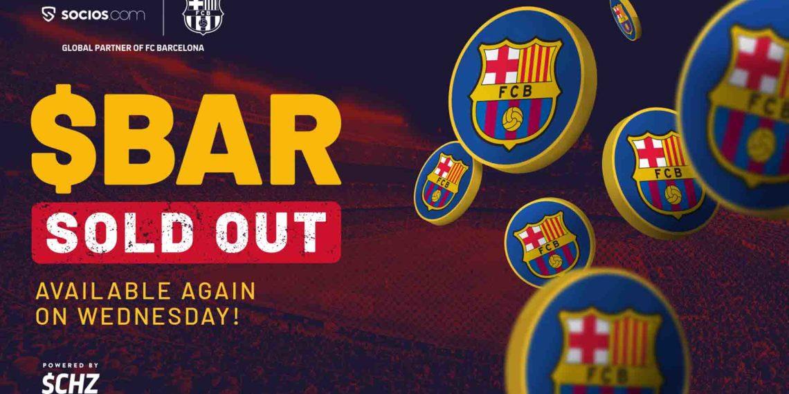 Oferta-inicial-tokens-Barcelona-Futbol-Club