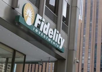 Fidelity-empresa