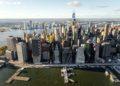 empresas-Nueva-York-BitLicense