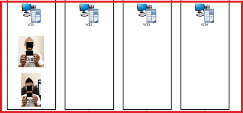 servidor-internet