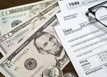 Ernst-&-Young-impuestos-criptomonedas-Estados-Unidos