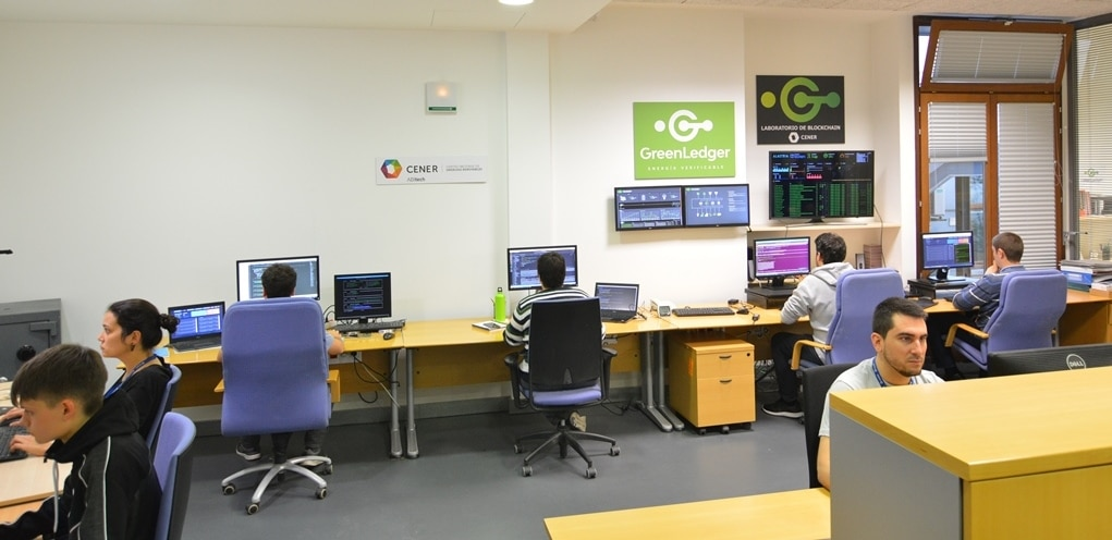 laboratorio-CENER