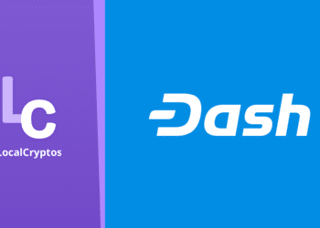 mercado-criptomonedas-LocalCrypto-Dash