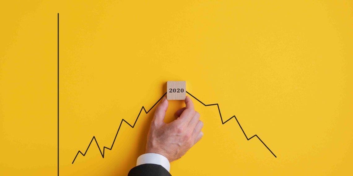 FMI-predicciones-mercados