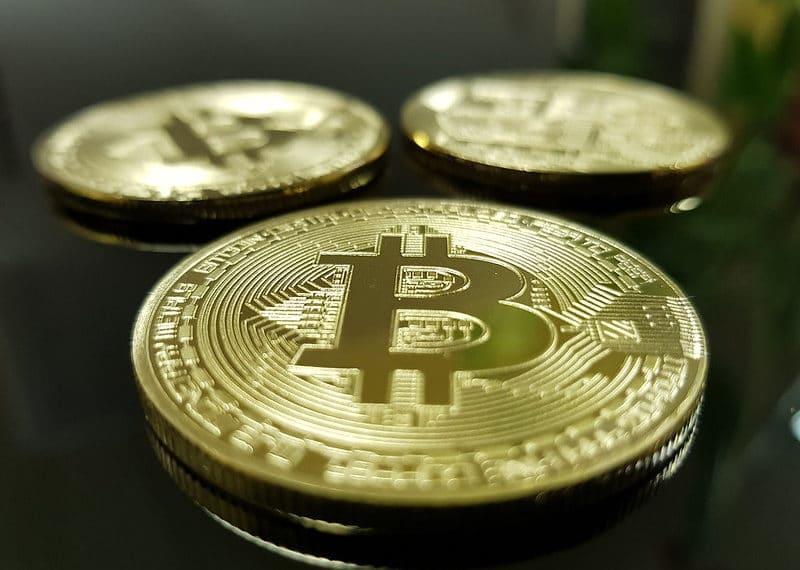 criptomonedas-bitcoin-CME-opciones-derivados