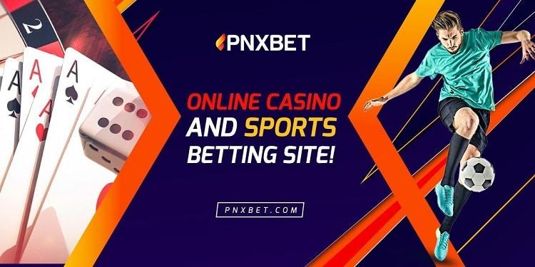 Apuestas eSports y Casino