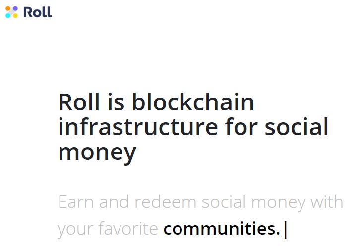 Ja-Rule-monetización-música-criptomonedas-ethereum-2.0