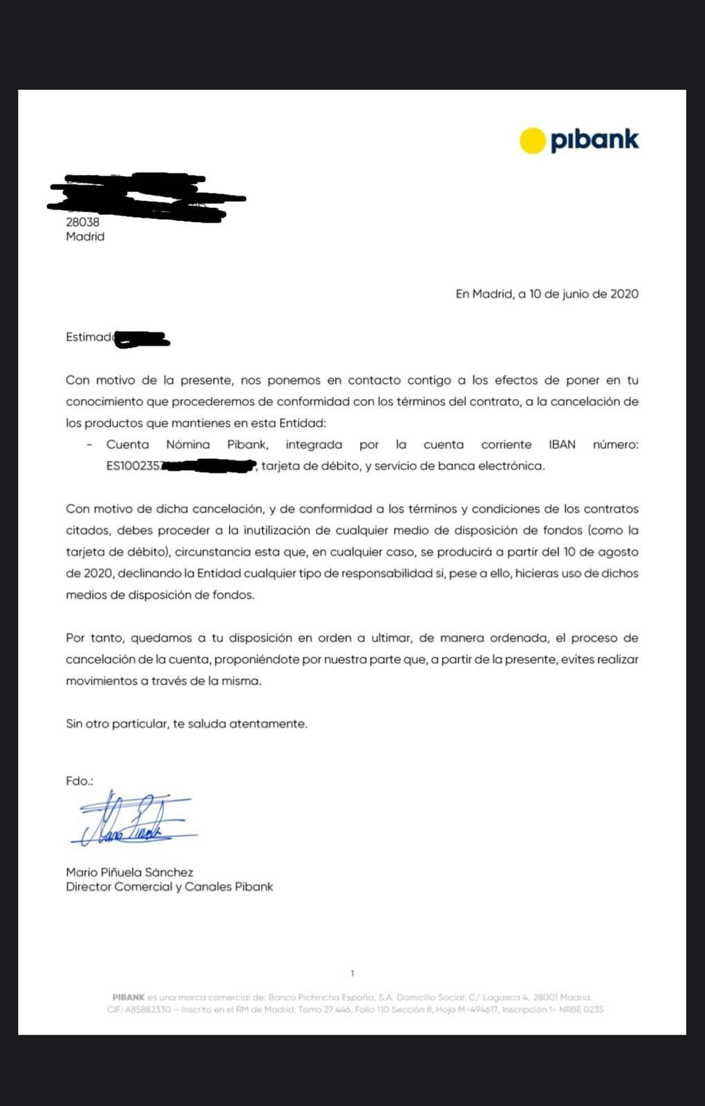 criptomoneda-banco