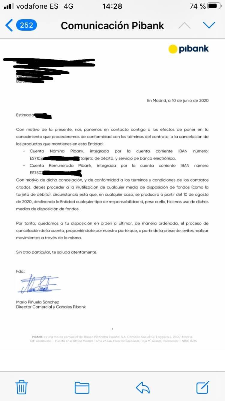 contrato-cripto