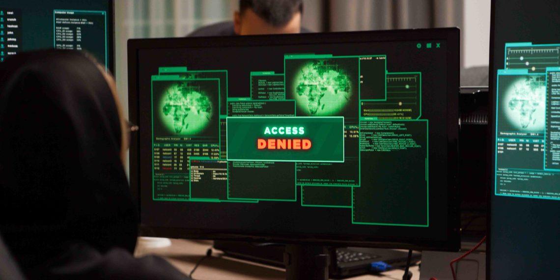 ransomware-ataque-masivo-symantec